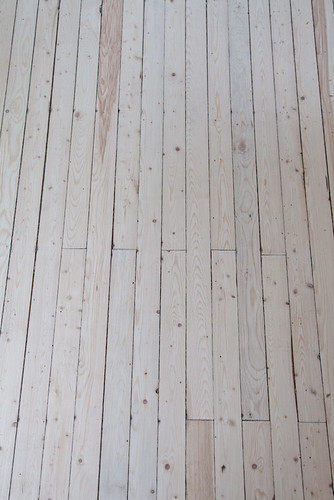 cottage_floors_sanded-1 | by kitka.ca