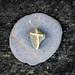 Found Stones