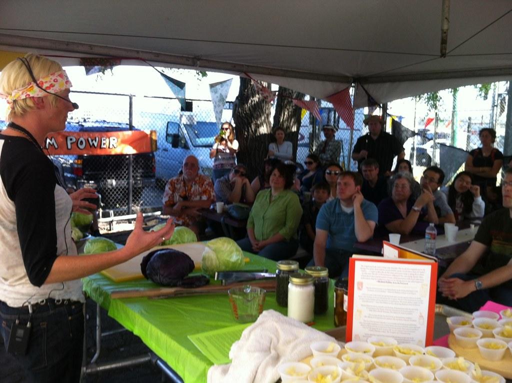 Workshop Kitchen And Bar Palm Sprimgs