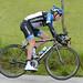 Dan Martin - Critérium du Dauphiné, stage 5