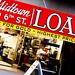 Midtown Loans