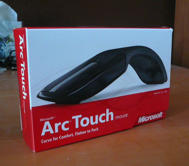 Touch Screen Cordless Home Phone