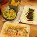 Wahaca Mexican Cooking Demo 4232 R