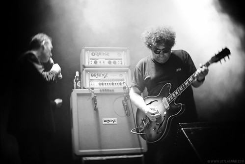 jesus & mary chain | by shboom