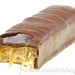 Unreal #8 Chocolate Caramel Peanut Nougat Bar