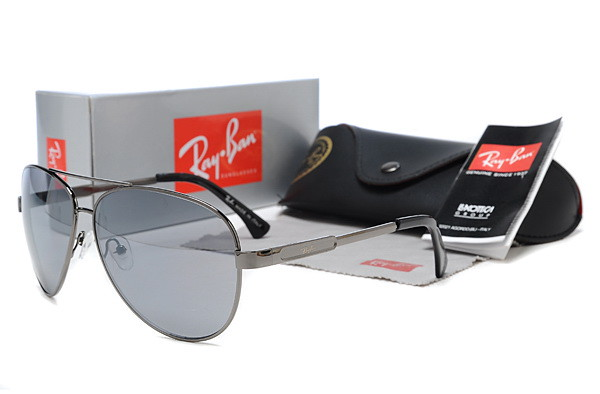 cheap ray bans uk 2017