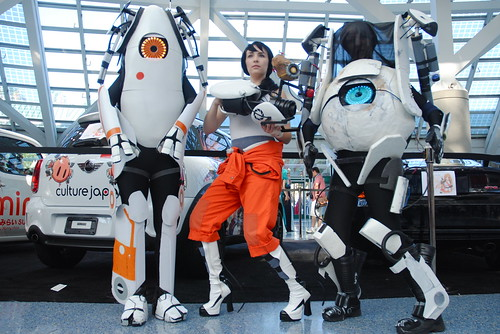 how to get portal 2 for free