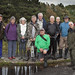 Aberthaw Shoot Group