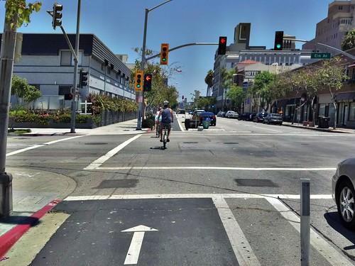 Long Beach Traffic Court Address
