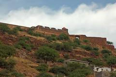 Fuerte Real de San Felipe
