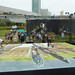 3d-streetpainting-comic-con