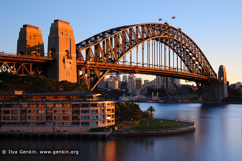 patton bridge accommodation sydney - photo#2