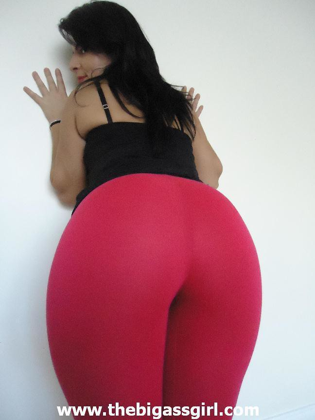 the big ass girl super tight pink lycra leggings 3 flickr. Black Bedroom Furniture Sets. Home Design Ideas