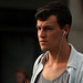 Rue de Rivoli - Paris (France)