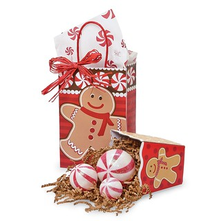 Holiday Sweets Collection | by NashvilleWraps