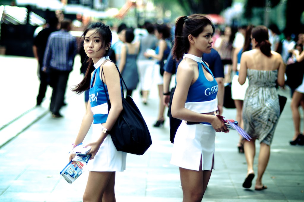 "bryans road single girls I think the phrase that ""girls just want to have fun""  take the tough road and be honest  documents similar to attract the right girl - bruce bryans."