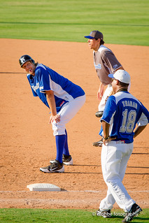 DirkSoftball2012-851 | by efohbefoto
