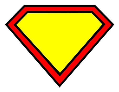 superman logo blank stephanie flickr blank superman logo png blank superman logo png