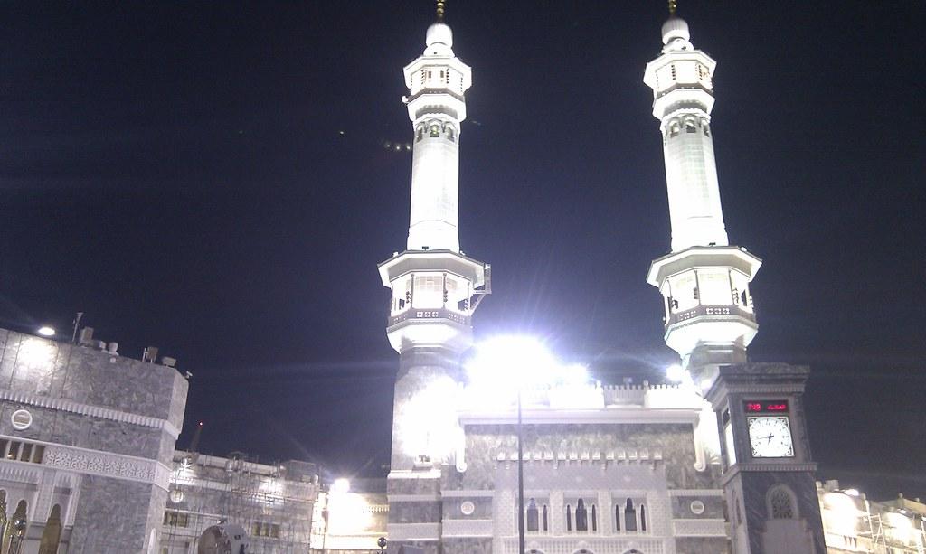 Image result for Umrah flickr