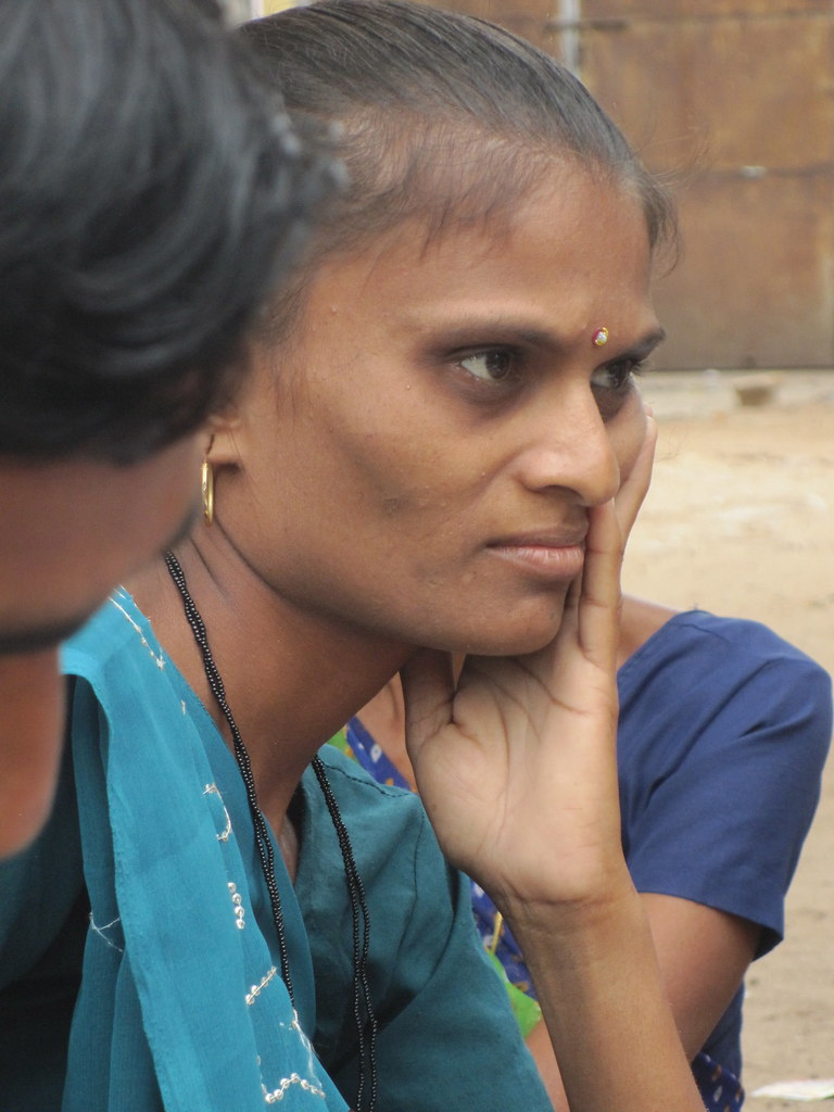 nari adalat Sixteen-year-old malti murmu was under pressure to drop out from secondary school and get marriedan orphan, she was under the guardianship of an elde.