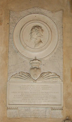 Augustus, Viscount Keppel of Elveden, Admiral of the White Squadron of His Majesty's Fleet