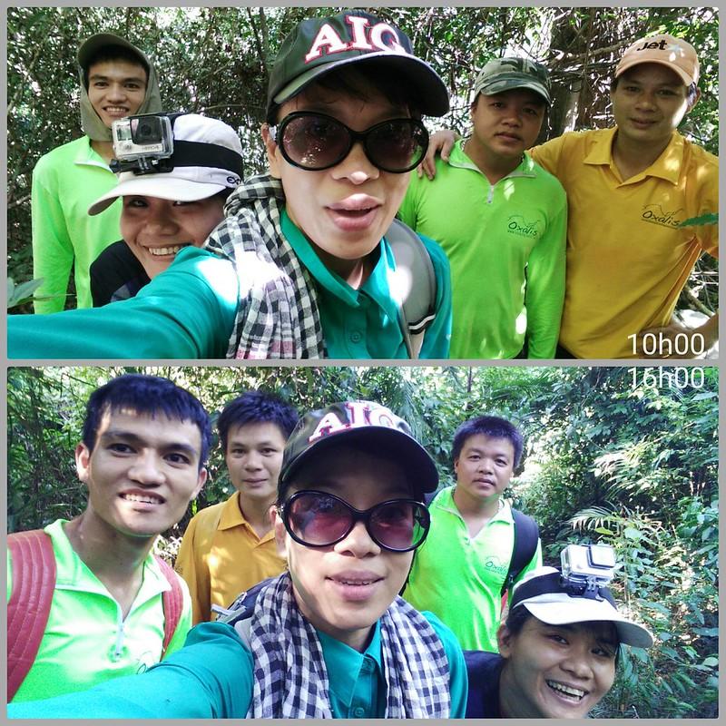 Hang_Tien_Fairy_cave (4)