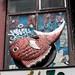 FishStatue