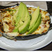 Wood-Oven Chilaquiles-Xoco