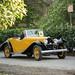 Bugatti Type 44, 1927