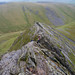 TRAVERSING SHARP EDGE 2012