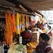 Incredible India ...Street's of Chennai