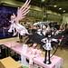DollsParty27-DSC_3712