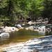 Minnewaska State Park - Wawarsing, NY - 2012, May - 20.jpg