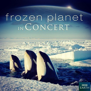 Submit your ocean-related #jokes and you could win 2 tix to Frozen Planet in Concert! | by Heal the Bay