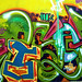 Team Graffiti - Pisof 100%