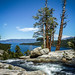 Emerald Bay California