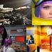 UFO-collage2