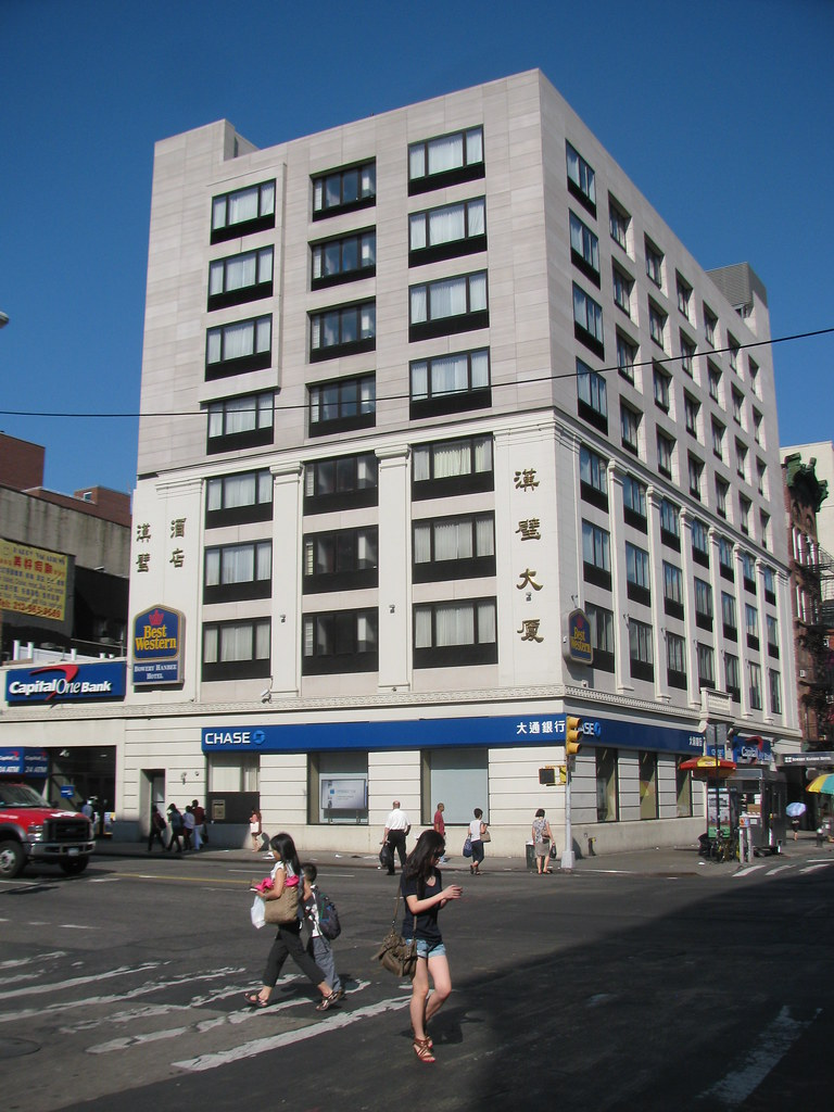 Hotel Bowery Best Western New York Wann Gibt Es Fr Ef Bf Bdhst Ef Bf Bdck