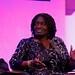 Theo Sowa, Interim CEO, African Women's Development Fund