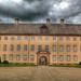 Schloss Corvey 11