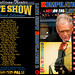 Late Show with David Letterman - Kompilation Vol. 2