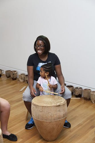 Community Days at the IMA | by IMA - Indianapolis Museum of Art