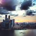 .singapore.