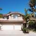 Photographed for Michael Caruso, Michael Caruso Real Estate Gp, 9891 Irvine Center Dr, Ste 170, Irvine, (949) 753-7900, caruso.realestate@gmail.com