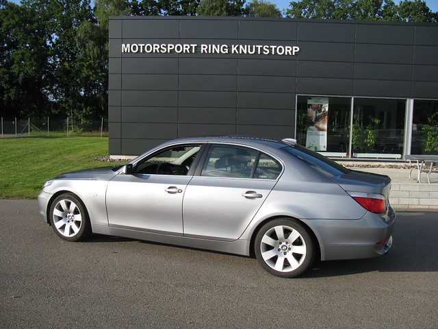 bmw 530i e60 explore nakhon100 39 s photos on flickr nakhon1 flickr photo sharing. Black Bedroom Furniture Sets. Home Design Ideas