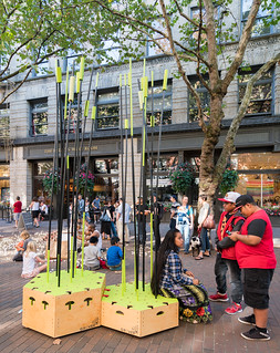 Design Festival Seattle