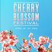 Chaya Downtown Cherry Blossom Festival