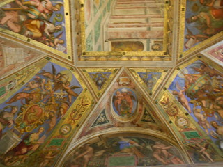vatican museum 梵諦岡 vatican 413 2012 (99) | by victory one