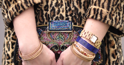 wrist jewelry-bracelets bangles | by ...love Maegan