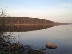 Nyamiha River